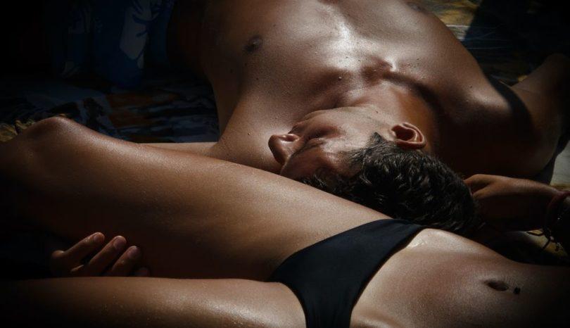 Vibratoren, Dildos und mehr – Sexspielzeuge immer beliebter